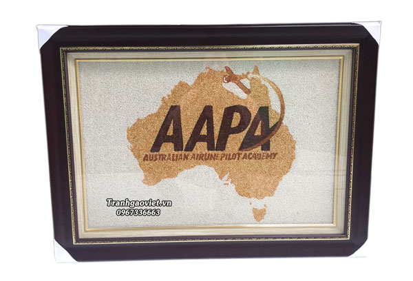 Aapa australian air from vietnam