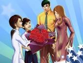 Chọn quà gì tặng thầy cô ngày nhà giáo Việt Nam ý nghĩa ?