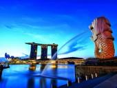 Các món bánh kẹo đặc sản làm quà lưu niệm khi đến Singapoer