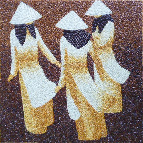 Văn hóa tặng quà lưu niệm ở việt nam và các nước trên thế giới